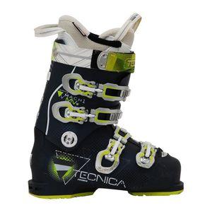 Vente De Cdiscount 7 Occasion Chaussures Pas Page Ski Achat Cher 5R3L4Aj