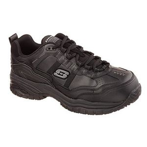 e6a15755f522 CHAUSSURES DE SECURITÉ Skechers Stride Chaussures De Travail De Sécurité ...