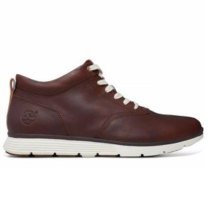 DERBY Timberland Ca1g9x Mens Lace Ups 3UPZGU Taille-46 1