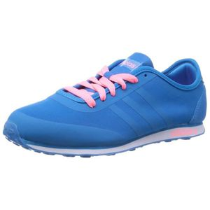 new product ac4a7 24e98 BASKET ADIDAS Baskets - Chaussures Neo Groove Tm femmes 3
