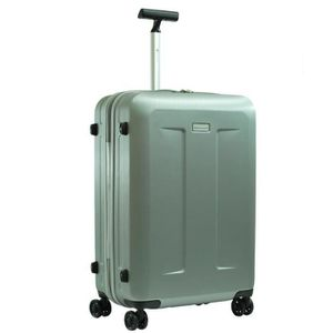 VALISE - BAGAGE Valise polycarbonate de taille moyenne Snowball