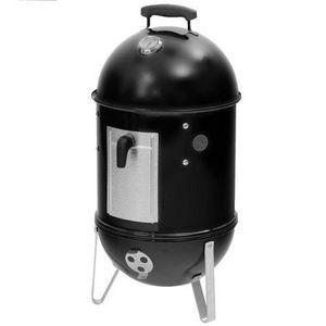 BARBECUE WEBER Barbecue Smokey Mountain Cooker - Ø37cm - No