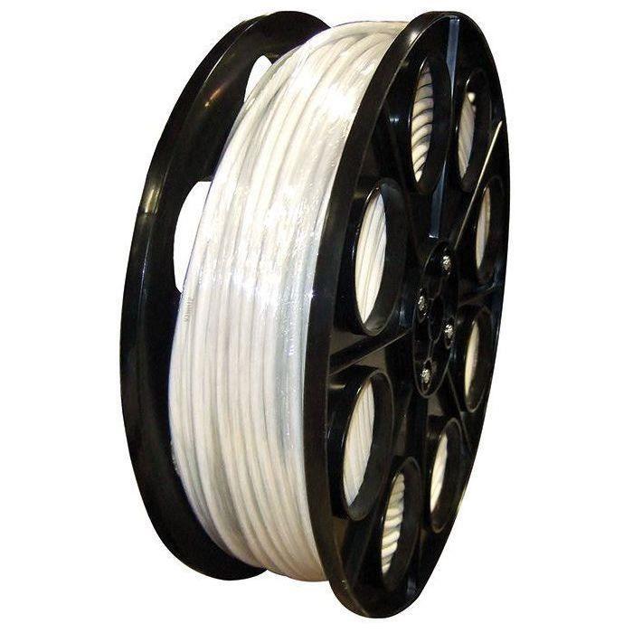 Câble tel 278 4P 6/10 touret 250m