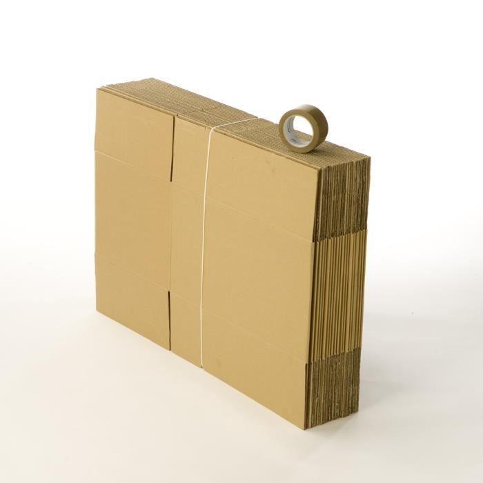 ikea carton dmnagement finest ways to use ikea bekvam spice racks at home ikea bekvam ikea hack. Black Bedroom Furniture Sets. Home Design Ideas