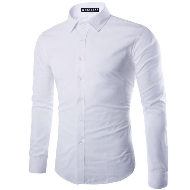 chemise de luxe pour homme qt79 jornalagora. Black Bedroom Furniture Sets. Home Design Ideas