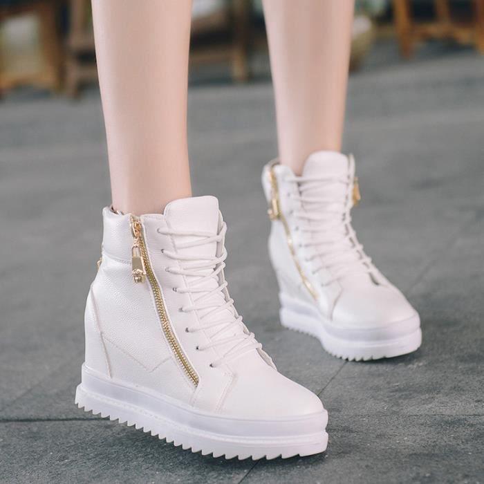 brand new 40b10 e7950 mode-haut-top-chaussures-pente-avec-chaussures-pou.jpg