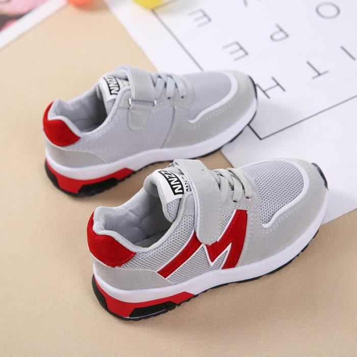 basket Chaussures pour enfants 2017 enfants enfants enfants chaussures de course chaussures de sport garçons et filles chaussures
