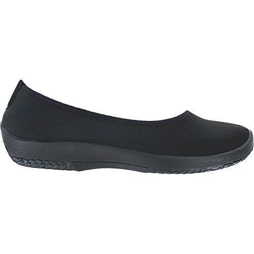 Womens Lolita Slip-on KGYYH Taille-41