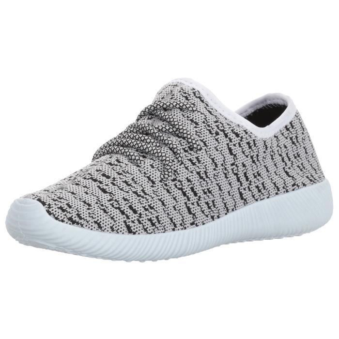 36 Taille Sneaker 2 Mode 1 3c9mfb Nacara 02 srhdxCtQ