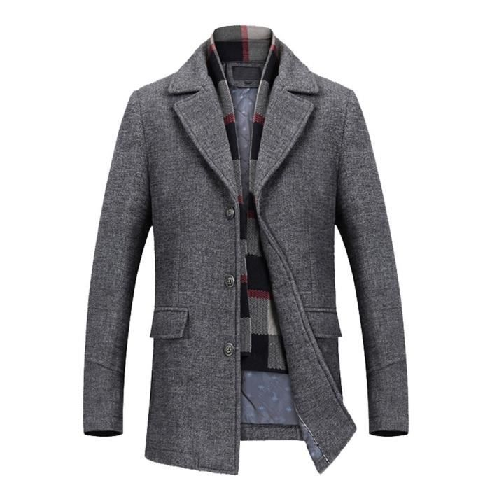 the latest 94300 d9ad1 hommes-parka-trench-laine-casual-hommes-manteau-mo.jpg