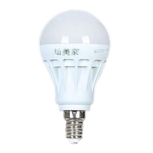 e14 economie d energie ampoule led lampe 220v 5w Résultat Supérieur 15 Impressionnant Economie Ampoule Led Photographie 2017 Hiw6