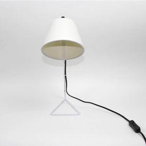 chevets de lit blanc design achat vente pas cher. Black Bedroom Furniture Sets. Home Design Ideas