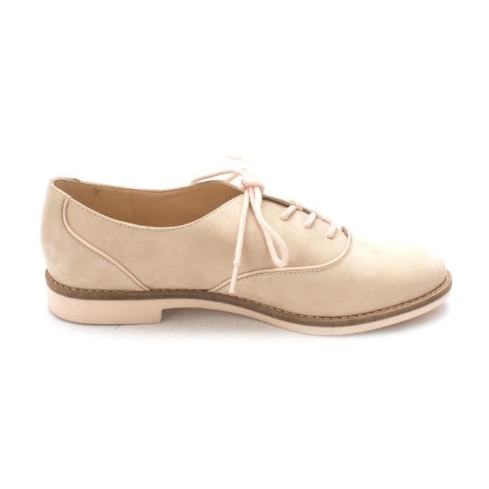 Femmes Cole Haan Loreliesam Chaussures Oxfords