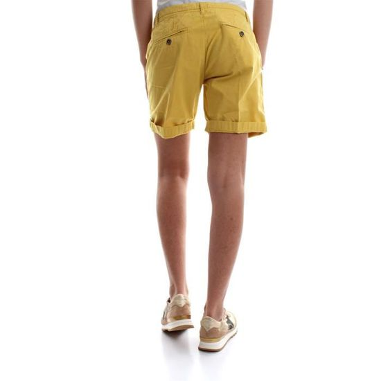 c8775a3df7ddd 40WEFT SHORTS ET BERMUDAS Femme nd, 44 Nd - Achat / Vente bermuda - French  Days dès le 26 avril ! Cdiscount