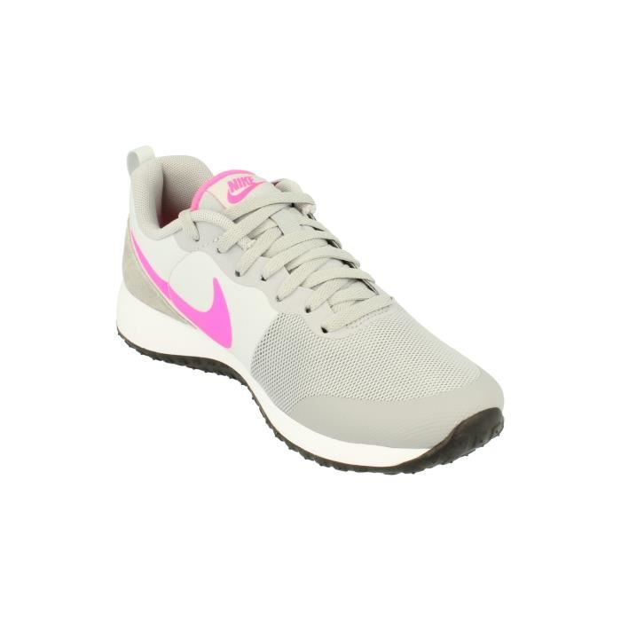 Chaussures Femmes Nike 051 Nike Trainers Femmes Sneakers 801781 Shinsen Elite wP6w8qv