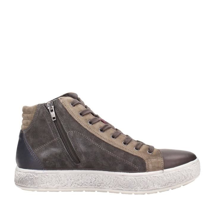 Sneakers Igi Moro 42 Homme T amp;co CrRwrBqn5