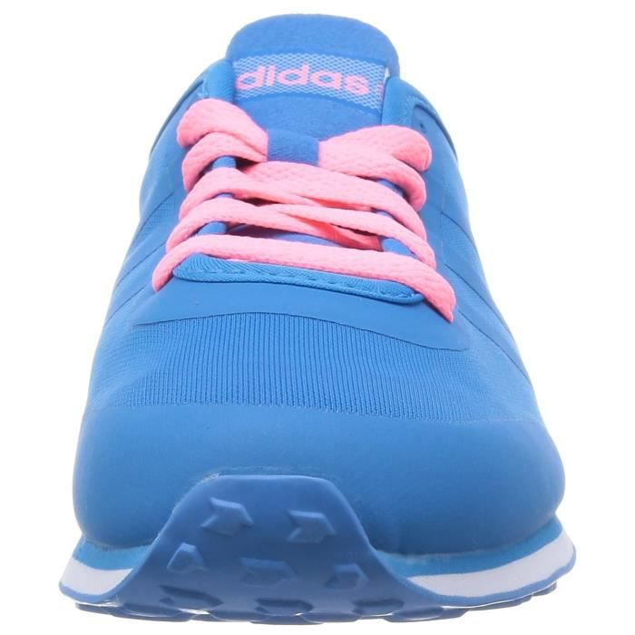 Taille Baskets 1 3a6cbp Adidas Neo Groove 2 Tm Femmes Chaussures 38 qPTdnwz0