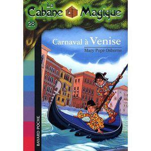 Livre 6-9 ANS La Cabane Magique Tome 28