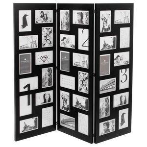 cadre photo p le m le achat vente cadre photo p le. Black Bedroom Furniture Sets. Home Design Ideas