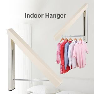 etendoir a linge salle de bain achat vente pas cher. Black Bedroom Furniture Sets. Home Design Ideas