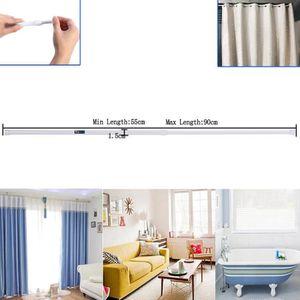 rideaux pour rail achat vente rideaux pour rail pas cher cdiscount. Black Bedroom Furniture Sets. Home Design Ideas