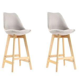 tabouret bois achat vente tabouret bois pas cher cdiscount. Black Bedroom Furniture Sets. Home Design Ideas