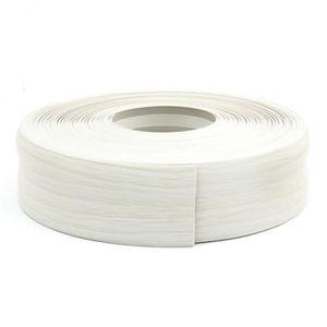 SOLS PVC - PLINTHE PVC 5m flexible PVC plinthe pour revetement de sol - 3
