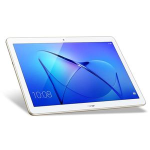TABLETTE TACTILE Tablet PC HUAWEI Honor Play MediaPad 2 AGS - L09 9