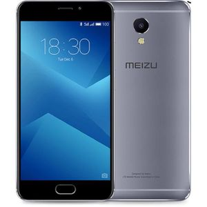 SMARTPHONE Meizu M5 Note Smartphone Débloqué 4G Ecran 5.5 pou