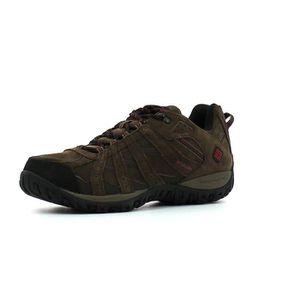 CHAUSSURES DE RANDONNÉE chaussure de randonnée columbia Columbia Redmond L