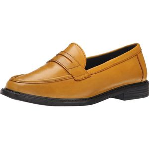 Cole Haan Campus piquante de penny loafer ZRI3G GYFgZ3g