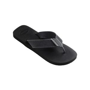 Chaussures - Sandales Entredoigt Havaianas c2Fo9xv