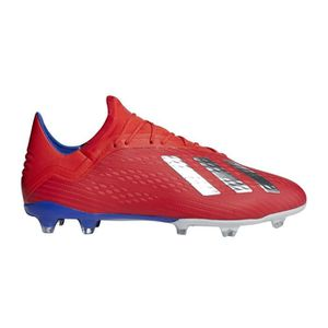 Chaussures Adulte Football Chaussures Achat Vente zMUVpSq