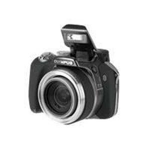 APPAREIL PHOTO COMPACT Olympus SP-550 Ultra Zoom Appareil photo numérique