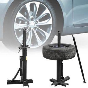 outillage pour montage pneu achat vente outillage pour montage pneu pas cher soldes d s. Black Bedroom Furniture Sets. Home Design Ideas