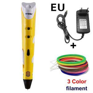 Youliy Trousse /à crayons de grande capacit/é avec fermeture /Éclair Marbre