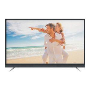 Téléviseur LED Smart TV Schneider 49SU702K 49' 4K Ultra HD DLED N