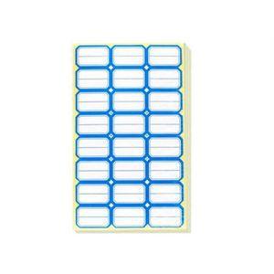 CRAYON GRAPHITE Cadeau parfait 8654Papeterie scolaire Sticker papi