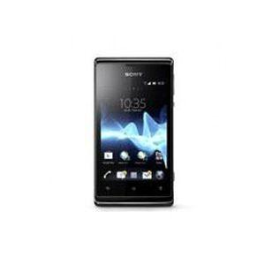 SMARTPHONE Sony Xperia E - Débloqué Tout Opérateur