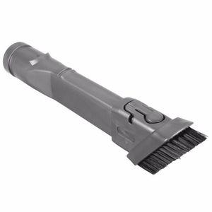 BROSSE ET ACCESSOIRE D'ASPIRATEUR Dyson Dusting Brush pour Ameublement Compatibles G