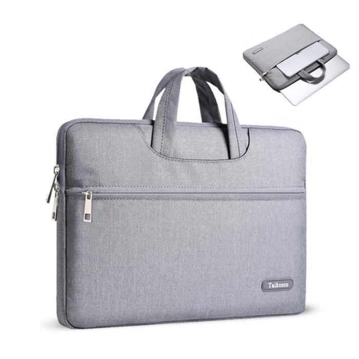 78a30a3da9 Ordinateur portable 15 pouces samsung - Achat / Vente pas cher