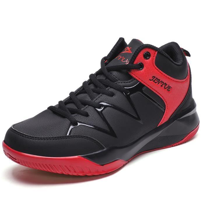 Baskets mode Baskets sport Chaussures de ville Chaussures populaires Chaussures sport en solde Sport et loisir Nouveauté Chaussures prz8N