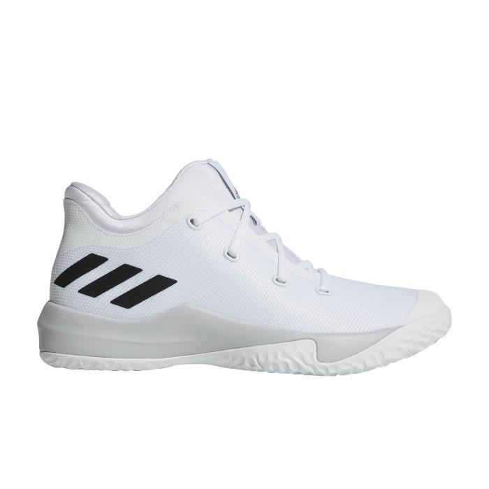 Up Basketball Rise Cher 2 Adidas Chaussures Cdiscount Blanc Prix Pas qtFxCy1