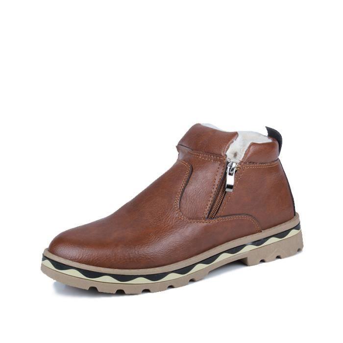 chaussures sport en hommes de Chaussures pour coton chaussures awpSBS