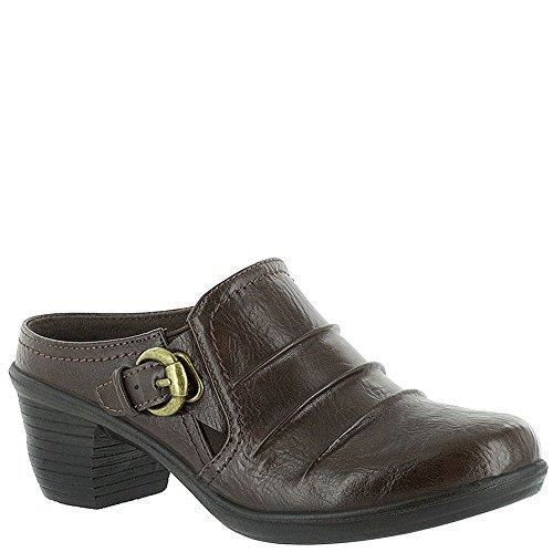 Calm Mule NG4D3 Taille-39