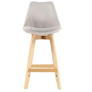 tabouret de bar 65 cm achat vente tabouret de bar 65 cm pas cher soldes d s le 10 janvier. Black Bedroom Furniture Sets. Home Design Ideas