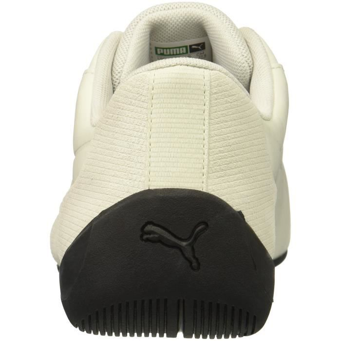 Puma Drift Cat 7 Cln Sneaker MGVZ7 Taille-41