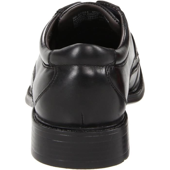 Dockers Doter Lacets Oxford N2DLG Taille-44 1-2 njj1C