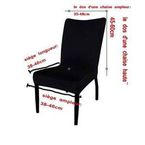 Coussin rouge bordeau achat vente coussin rouge for Chaise dos droit