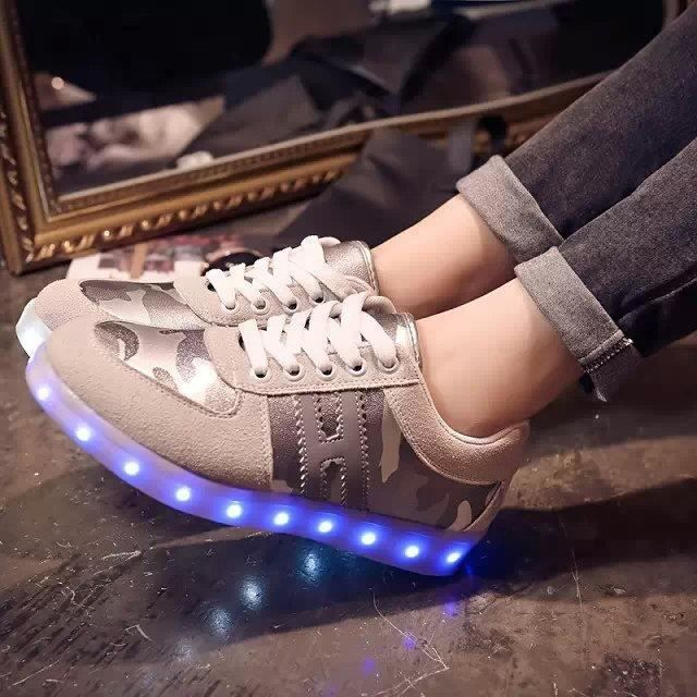 mode lumineuses basket hommes Chaussures hommes S7qPIpxw